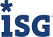 Trusted by Isg
